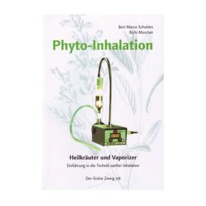 Phyto-Inhalation