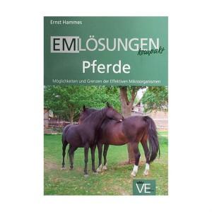 EM Lösungen kompakt - Pferde
