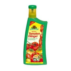 Bio Trissol Tomatendünger 1 Liter