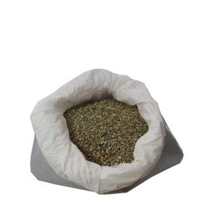 Vermiculite 16 Liter