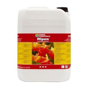 General Hydroponics Ripen 10 Liter