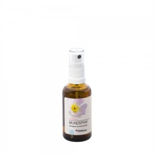 EMSana Mundspray 50 ml