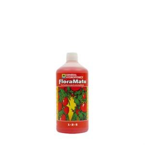 General Hydroponics Flora Mato 500 ml