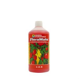 General Hydroponics Flora Mato 1 Liter
