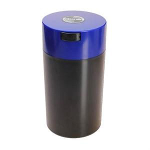 Tightvac 2,35 Liter