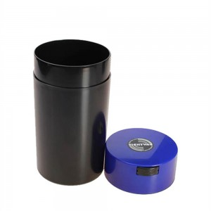 Tightvac 1,3 Liter