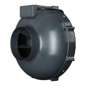 PK Ventilator 125 mm, 2-Stufen 220/400 m³ mit Schalter