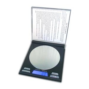 Waage CD-V2-500