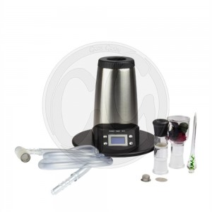 V-Tower Vaporizer