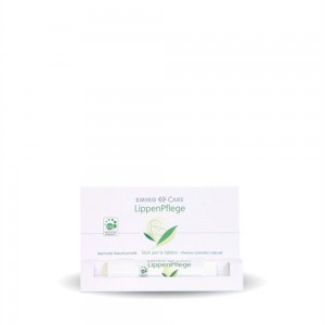 Emiko Care Lippenpflegestift 4,5 g