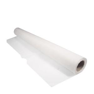 Extractorsieb 75 micron 1,15 m breit