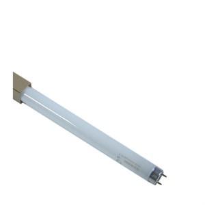 Lumilux 18 W LF 830, 60 cm