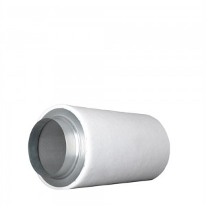 Filter Eco 800 m³ 160 mm