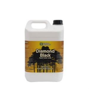 General Organics Diamond Black 5 Liter