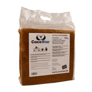 Coco Star 70 Liter