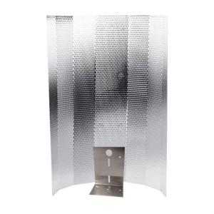 Reflektor Mithralit-Beschichtung mit Bügel