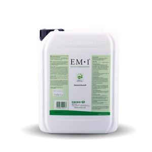 EM 1 5 Liter