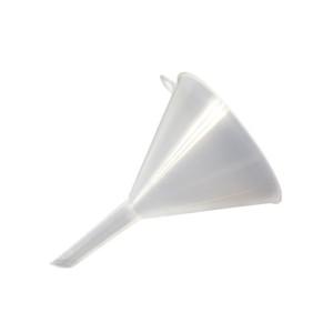 Trichter Länge 210 mm, Ø 164 mm