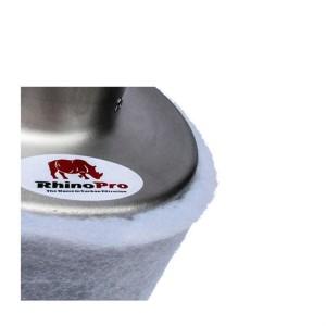 Vorfilter für Rhino 800 m³