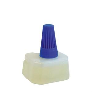 The Neutralizer Ersatzpatrone 100 ml