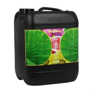 Atami PK 13/14 10 Liter