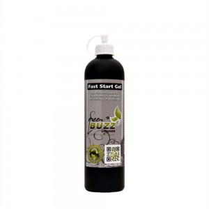Green Buzz Fast Start Gel 250 ml