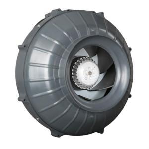 PK Ventilator 200 mm, 950 m³ unverkabelt