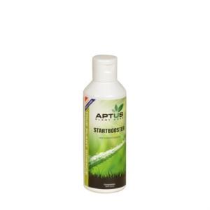 Aptus Startbooster 100 ml
