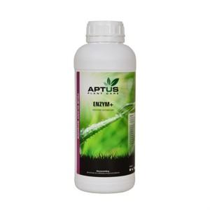 Aptus Enzym + 1 Liter