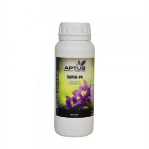 Aptus Super PK 500 ml