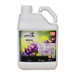 Aptus Super PK 5 Liter