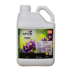 Aptus N-Boost 5 Liter