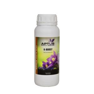 Aptus K-Boost 500 ml