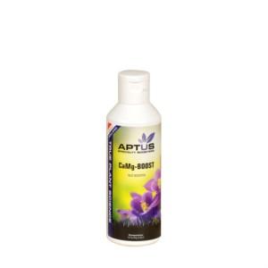 Aptus CaMg-Boost 150 ml