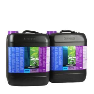 Atami Hydrodünger A & B 10 Liter