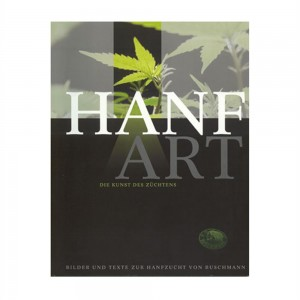 HanfArt