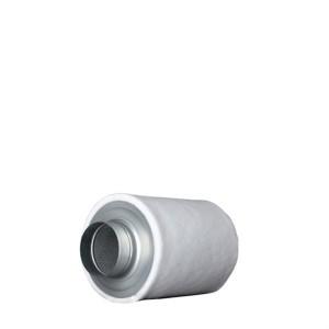 Filter AN-120 180 m³ 100 mm 25 cm