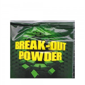 Aptus Break-Out Powder 75 g