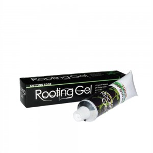 Rooting Gel 50 ml, nicht mehr lieferbar, alternativ Clonex