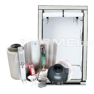 Homebox Set Ambient Q 120 PK 1 Eco