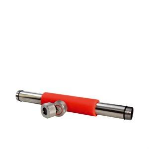 Extraktor D-Lux Größe M