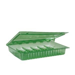 Stecklingsbox 185 x 243 x 40 mm