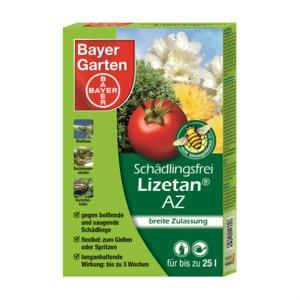 Bayer Lizetan AZ 75 ml