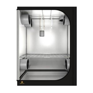 Secret Jardin Dark Room DR 150W