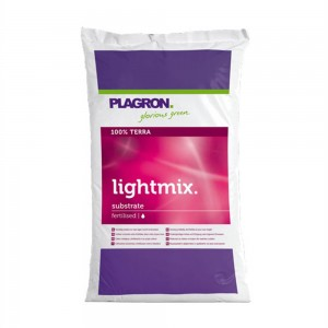 Plagron Lightmix 25 Liter