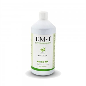 EM 1 125 ml