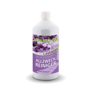 Emiko Allzweckreiniger Lavendel