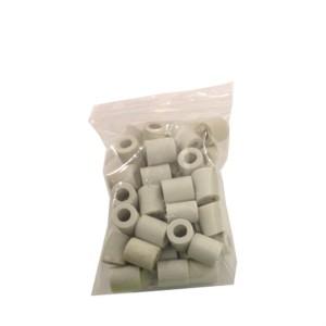 EM-X Keramik Pipes grau 50 g