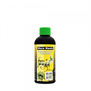 Green Buzz More Roots 100 ml