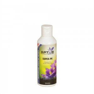 Aptus Super PK 150 ml